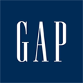 Up To $50 Off: GAPSMART